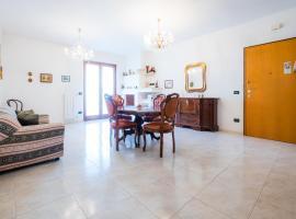 होटल की एक तस्वीर: Giosa Apartment