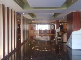 Zdjęcie hotelu: LayLat Wed