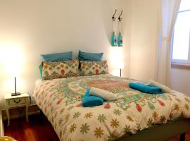 酒店照片: Lisbonera Guest House