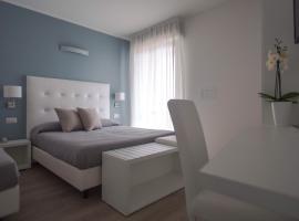 Hotel Photo: Hotel Ardea