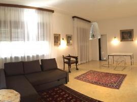 Hotel Photo: Villa Toscana 200
