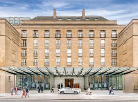Hotel Photo: The Berkeley