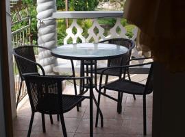 صور الفندق: Memories Cottage and Apartments