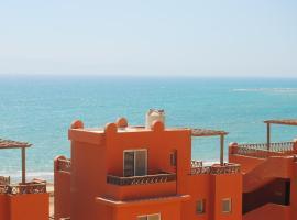 Hotel photo: Shyma Chalet