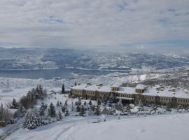 Hotel fotoğraf: Ermenek Selcuklu Otel