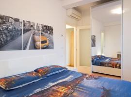 מלון צילום: Central Murano House