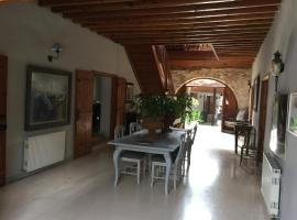 A picture of the hotel: The Cookery School Cyprus