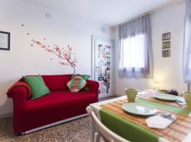 Hotel photo: Casa Giulia