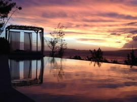 Hotel photo: Talinjoo