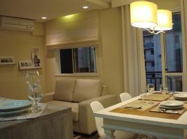 Fotos de Hotel: Apartamento Aeroporto