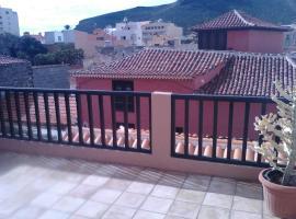 صور الفندق: Casa Casco Historico