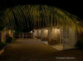Fotos de Hotel: Easy Stay Residence