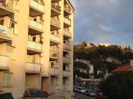 Fotos de Hotel: ESTIENNE D'ORVES