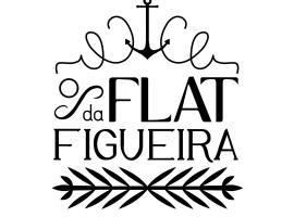 Hotel Foto: Figueira Flat
