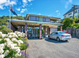 Hotel Photo: Glengary B&B