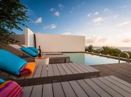 Hotel near Bonaire