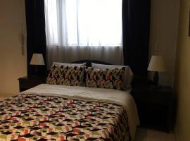 Fotos de Hotel: La Gran Fortaleza B&B