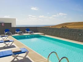Hotel photo: Villa Noalex