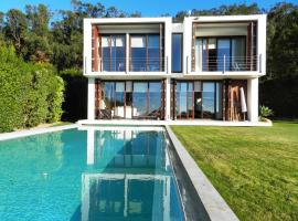Hotel foto: Casa Da Atalaia