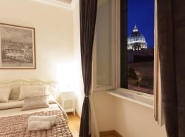 Hotel photo: InnsideRome