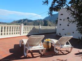 Hotel photo: Casa La Bodega