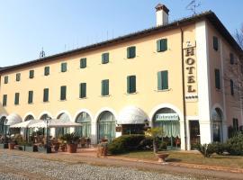 Hotel near Ιταλία