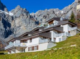 Hotel near Schweiz