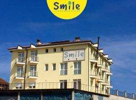 Hotel photo: Smile Centre