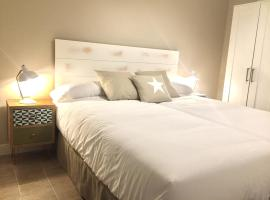 Hotelfotos: Apartamento Urdaneta