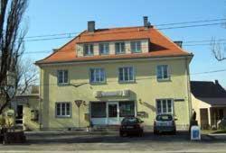 Hotel Photo: Fliegerhorst