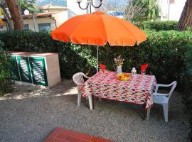 Hình ảnh khách sạn: Appartamento La Baia