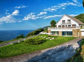 Hotel photo: Villa Oassis by People Rentals