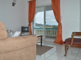 Zdjęcie hotelu: Royal Cove