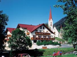 Hotel photo: Gasthof Bären