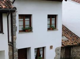 Hotel photo: Casa Guela