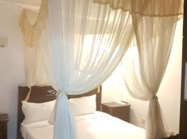 酒店照片: Hanan Guest House