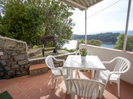 Hình ảnh khách sạn: Appartamento Costa Ovest