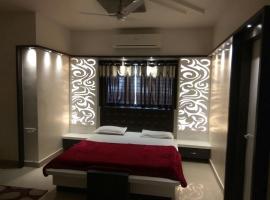 Фотография гостиницы: Hotel Excel Executive