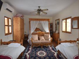 Hotel photo: House Of The Sophias