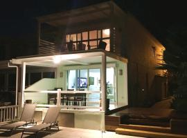 Zdjęcie hotelu: Villa Felicia