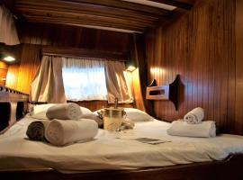 Foto di Hotel: Lady Christa