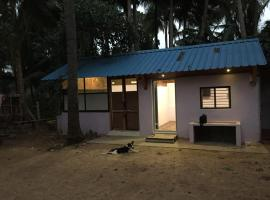 Photo de l'hôtel: Srirangam Farm House