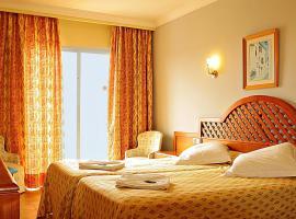 Photo de l'hôtel: Hostal Beijuan