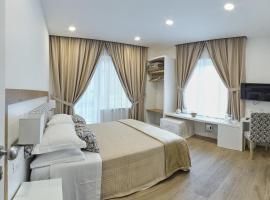 Hotel photo: Dea Guest House