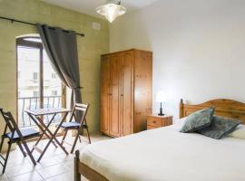 Foto di Hotel: Medina Lodge