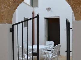 Hotel photo: Vico Torri Int. 2