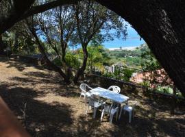 Hotel photo: Villa Enza