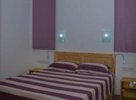 Hotel Photo: Villa Alexis Self Catering
