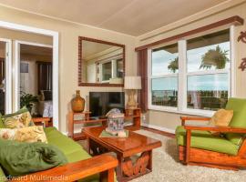 Photo de l'hôtel: Turtle Cabana