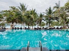 Hotel Photo: Impiana Resort Patong, Phuket